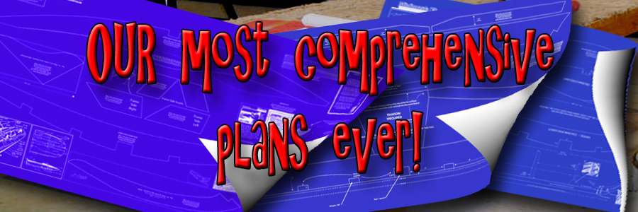CLICK HERE TO ORDER OUR NEW  FULL SIZE MINI MOST XL PLANS!