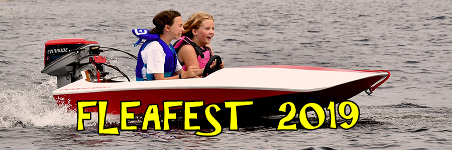 FLEAFEST 2019 PHOTOS ARE HERE!   CLICK ON THIS LINK TO SEE OUR GALLERIES