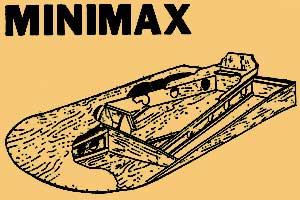 minimax.jpg - 16.23 Kb