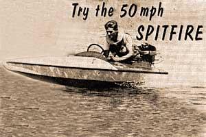 spitfire.jpg - 12.72 Kb